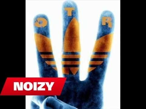 Noizy ft Lil koli , Onzino -  Zditen me lyp fam ( MIXTAPE LIVING YOUR DREAM ) DEMO