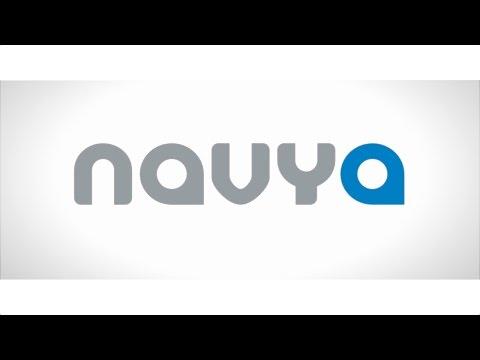 Navya Worldwide