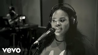Tasha Cobbs Leonard - You Know My Name ft. Jimi Cravity