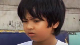 Kung Fu Kids Trailer
