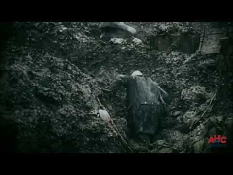 Verdun is a Human Slaughterhouse | Apocalypse: WWI