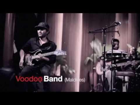 the voodoo love gods - Music Profile | BANDMINE COM