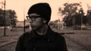 D-Pryde ft. Joe Budden - No Sleep with Lyrics