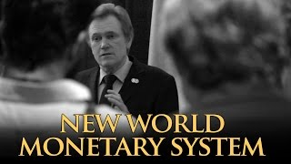 Here Is Why The Days of The Dollar As World Reserve Currency Are Numbered - Mike Maloney