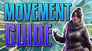 Best. Movement. Guide. + Thank You For 100k !