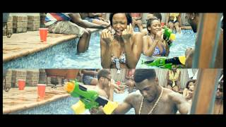 Burna Boy   Like To Party (OFFICIAL VIDEO)