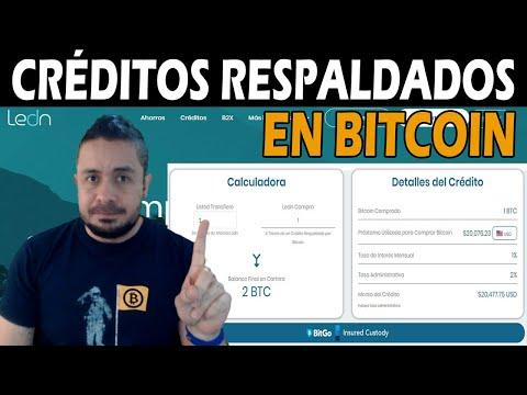 Kā uzglabāt bitcoin adresi