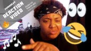 """Plies Ft. Tokyo Jetz """"I Know You Lyin"""" (OFFICIAL MUSIC VIDEO) FUNNIEST REACTION VIDEO!!!"""