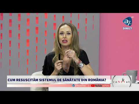 Intalnirea Femeie Alicante
