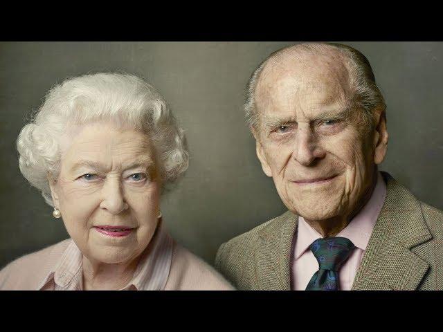 Προφορά βίντεο Duke of Edinburgh στο Αγγλικά