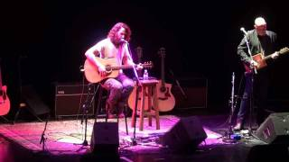Preaching The End Of The World - Chris Cornell