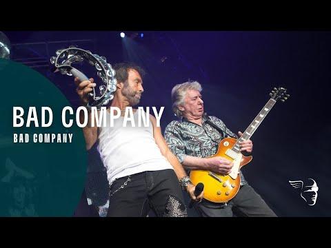 Bd company photo collection 55000 pics rar