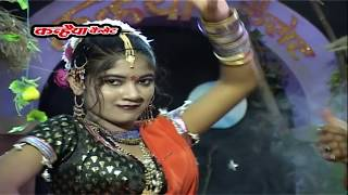 Sari ju Rayon Ke Jaon - Bundelkhandi Lokgeet - Deshraj Pateriya & Laxmi Tripathi