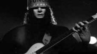 Buckethead - Soothsayer (Trap Remix Prod. Young Sibar)