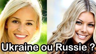 photos de belles femmes ukrainiennes sans lendemain annonce