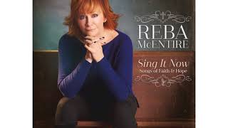 Reba McEntire- There Is A God