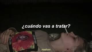 lullaby ; umi w/ yeek - sub. español