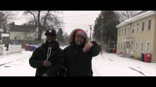 Blazin P_ We Aint Hearing That (Official Video) Directed By QueBeats