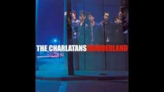 The Charlatans - Right On