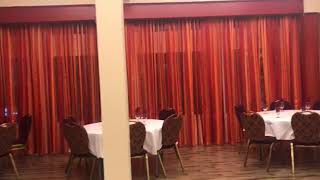 The Mantra Victoria- Banquet Hall live preview