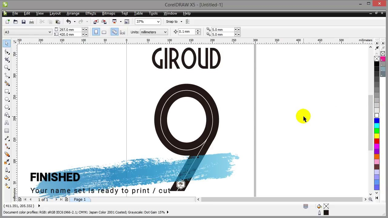 Football Fonts | TTF and Vector Fonts for Football