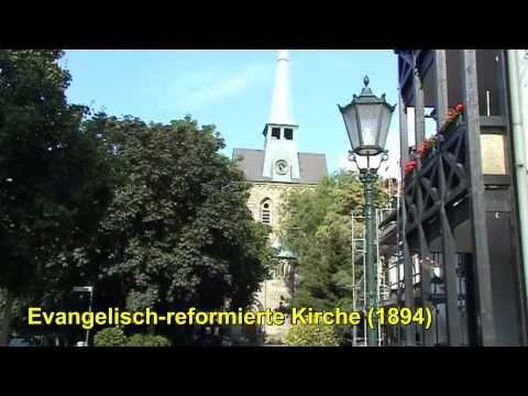 Events für singles in berlin
