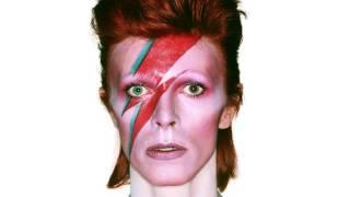 Video The Džem - Hviezdny muž (David Bowie)