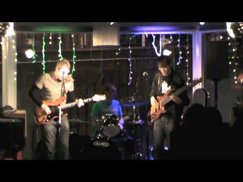 Paul Clement Trio Slouch 23012010