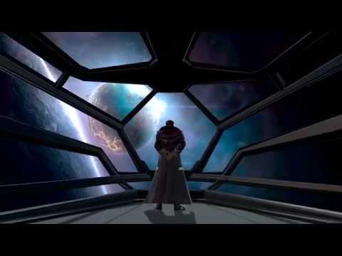 Видео № 0 из игры Age of Wonders: Planetfall [Xbox One]