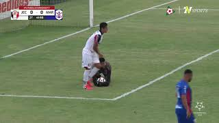 Melhores Momentos: Joinville 0 x 0 Marcílio Dias – Campeonato Catarinense