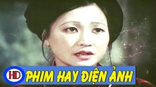 Cơn Lốc Biển Full | Phim Việt Nam Cũ Hay