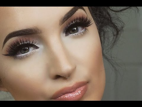 Extra Eye Repair Cream by Bobbi Brown Cosmetics #6