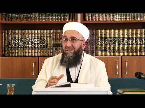 İslam Dini Sadece İbadet dini değildir