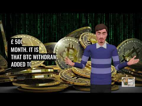 Hogyan szerezzen nyereséget a bitcoin segítségével