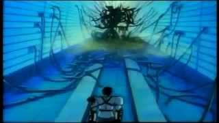 Noir Deco - Cyberpolis (Cyber City OEDO 808)