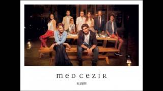 Medcezir Soundtrack (Full Versiyon)