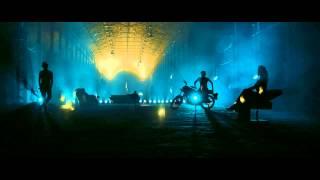 Rajathandhiram Concept Teaser | Official