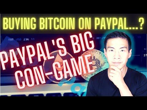 Geriausia prekybos bitcoin programa