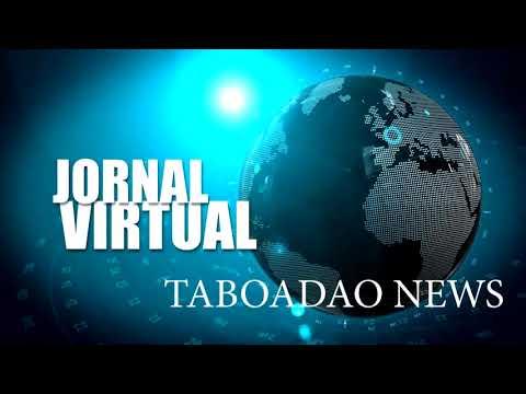 ASSALTANTES  SÃO  PRESOS  AP DO TABOADO MS