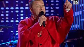 Помазок Божий - выборы главного Папы Украины | Вечерний Квартал