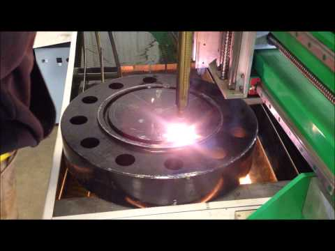 ShopSabre Oxy Fuel Attachmentvideo thumb