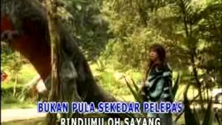 Download lagu Endang S Taurina Benci Tapi Rindu Mp3