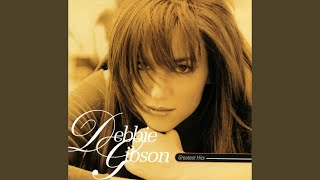 Debbie Gibson Anything Is Possible Video