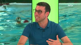 https://www.nrtv.ch/2021/06/18/la-retro-sport-avec-alexandre-caporal-semaine-du-14-mai-au-18-juin/