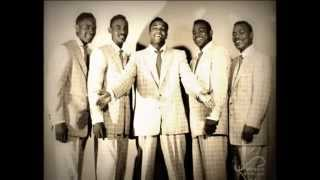 "THE DRIFTERS - ""MONEY HONEY""  (1953)"