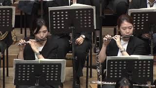 E.Grieg : Peer Gynt Suite No.2 op.55 'Arabian Dance'그리그 : 페르귄트 모음곡 '아라비안 춤'