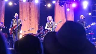 "Brandi Carlile ""The Story"" Live @ Sea Hear Now Festival  2018 Concert In Asbury Park NJ Fest"