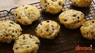 best chocolate chip cookie recipe ever allrecipes