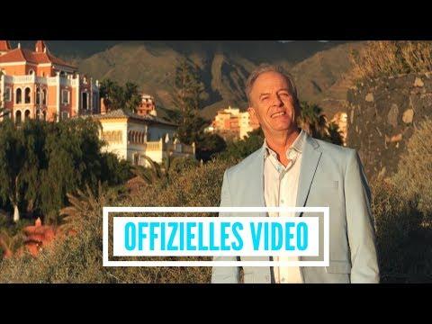Calimeros Sommersehnsucht (offizielles Video)