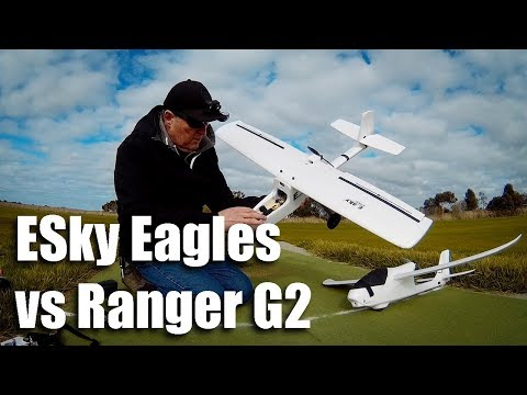 esky-eagles-vs-ranger-g2